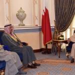 Premier: 'Kuwait's joy is ours'