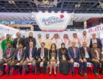 Bahraini food companies participate in Gulfood 2017