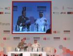GCC financing challenges discussed at Bahrain forum