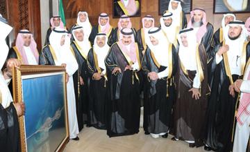 Saudi-Bahraini fraternal relations praised