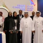Bahrain hosts Gulf Property Show