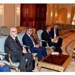 HM King praises Bahraini-Russian relations