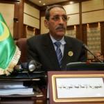 Former Mauritanian President dies