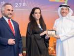 Gulf Air Signlent App wins accolades