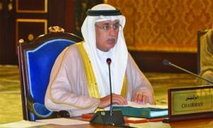 Gulf industry, economic integration in spot light
