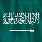 Saudi Arabia sanctions Hezbollah member