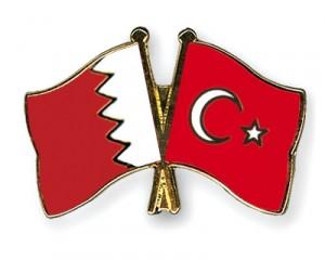 Bahrain-Turkey visa fee exemption to take effect soon