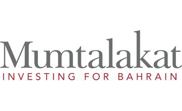 Mumtalakat achieves BD 68.9 million net profit