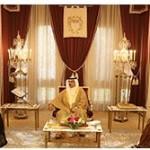 HM King hails Bahrain-US relations