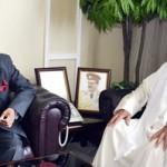 Bahrain-Sri Lanka ties reviewed