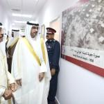 HRH Premier visits Southern Governorate