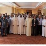 Bahrain hosts international environmental workshop