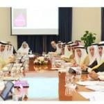 Education, training development discussed