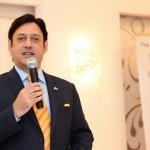 Pakistan values ties with Bahrain: Ambassador Javed Malik