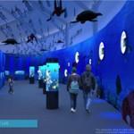 Bahrain to host Sea and Light Festival