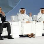 SCE participates in World Green Economy Summit