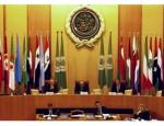 Arab FMs discuss addressing Iranian interference