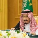 Saudi-Pakistani relations discussed