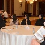 Anti-corruption workshop held