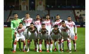 Bahrain defeats Yemen 1-0
