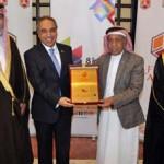Bahrain hosts 8-in-1 Exhibition 2018