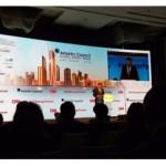 Second Global Energy Forum kicks off in Abu Dhabi