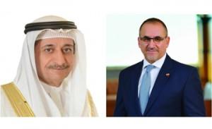 Bahrain Islamic Bank posts BD 10.1 million net profit