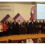 Bahrain hosts international arbitration contest