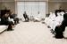 UAE and Singaporean FM discuss cooperation