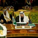 King Abdullah Calls for Formation of Gulf Union at 32nd GCC Summit