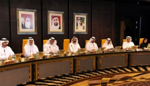 UAE Cabinet