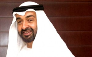 Sheikh Mohammed to lead UAE delegation to Nuclear Safety Summit