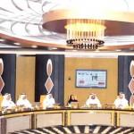UAE ranks 28th in the world in e-Government UN