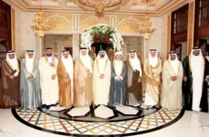 GCC urged to free up trade