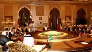 Gulf states to meet on Iran-UAE island issue