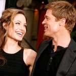Brangelina to tie knot on August 11