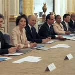 G8 Leaders look to head off Eurozone Crisis
