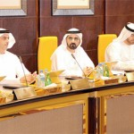 UAE joins 11-Member Gas Exporting Countries Forum