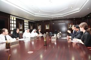 UAE endorses World Energy Day on Oct 22