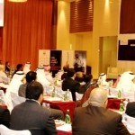 3rd Edition of Middle East SME Forum Kicks off