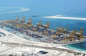 Dubai-EU Trade hits $21 billion