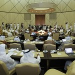GCC condemns Anti-Islam Film, urges calm