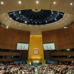 UN adds 5% to Budget for 2012-2013