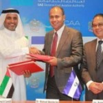 UAE Signs Air Services Agreement with El Salvador