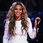 Beyonce Documentary to Premiere in Feb