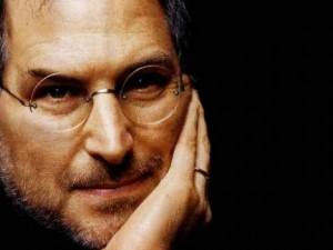 Film on Steve Jobs to Debut at Sundance