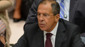 Russia Reaches out to Syrian Coalition