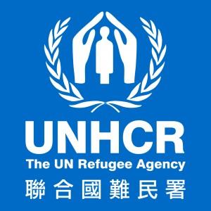 UAE Pledges US$200,000 to UNHCR's 2013 Budget