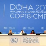 UN Climate Talks Near To End With Disagreements on Finance Deal