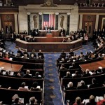 US Senate Okays $631 bn Defense Budget